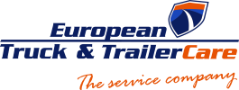 European Trailer Care